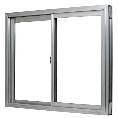 Reparaci n y fabricaci n de ventanas de aluminio p v c y for Ventanas de aluminio con marco de madera